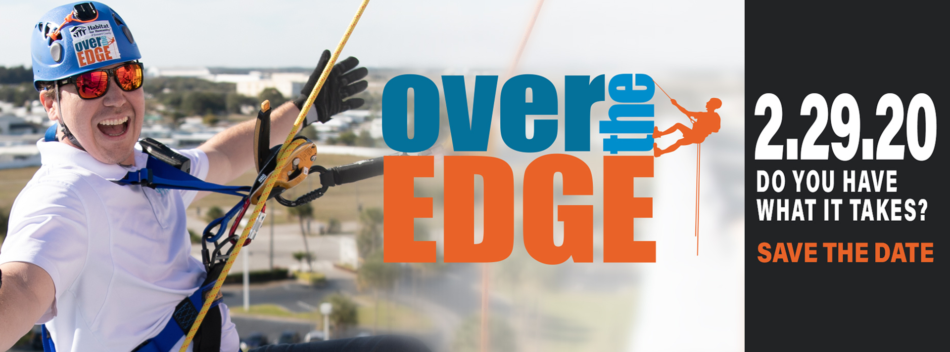OVERTHEEDGE_SIZED