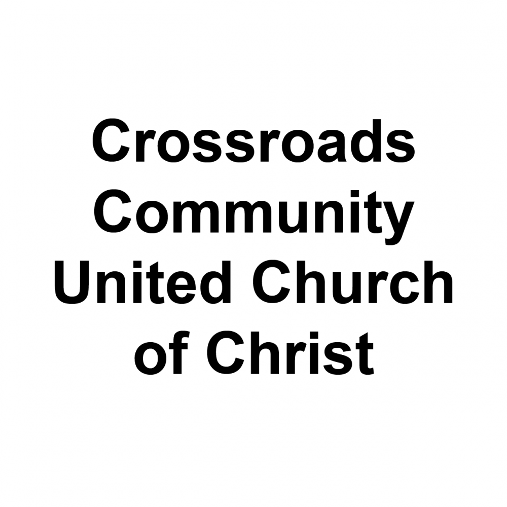 CrossroadsUnited-01
