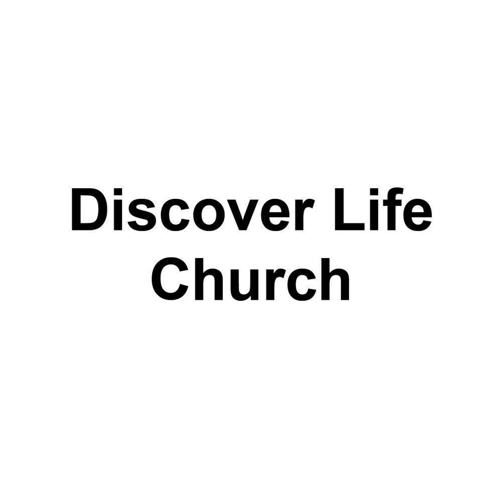 DiscoverLife-01
