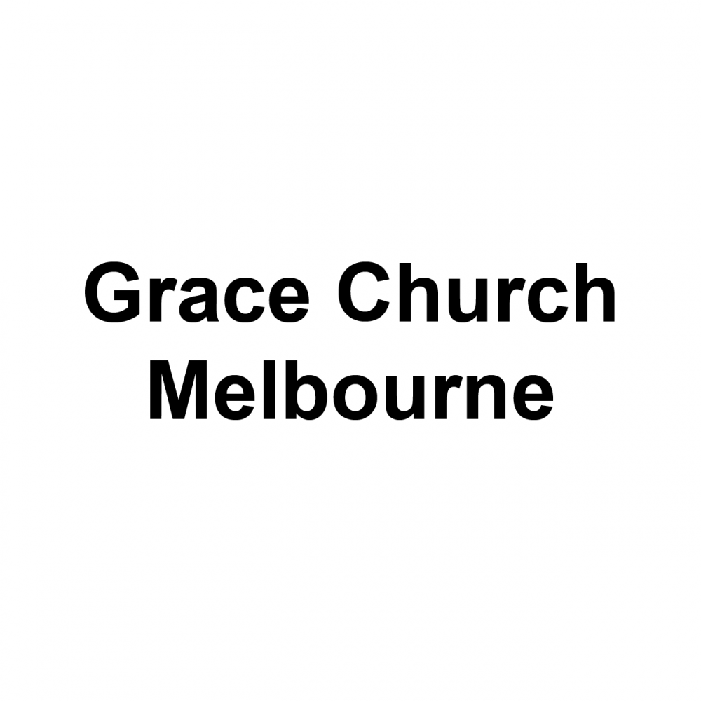 GraceChurch-01