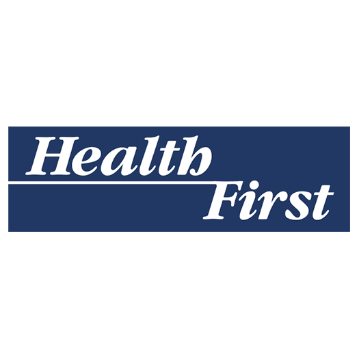 Health First  Logo 281 Oct 26 2017