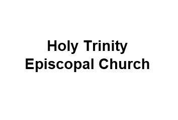 Holy Trinity Episcopal Church.JPG