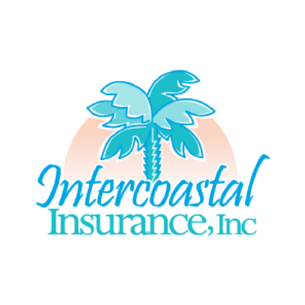 Intercoastal-01