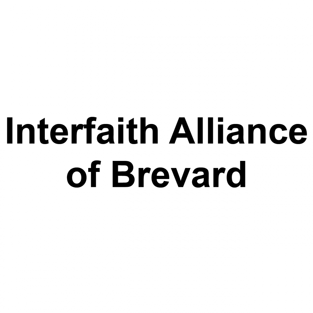 InterfaithAlliance-01