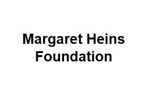 Margaret Heins Foundation.JPG