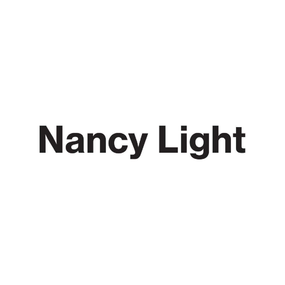 NancyLight-01
