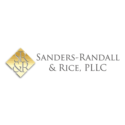 Sanders Randall Rice Logo horz full color