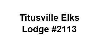 Titusville Elks Lodge #2113.JPG