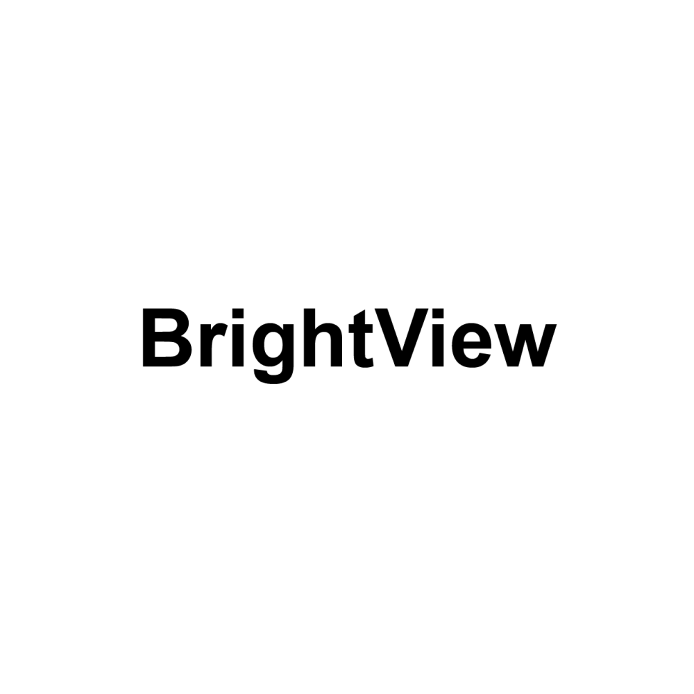 brightview-01