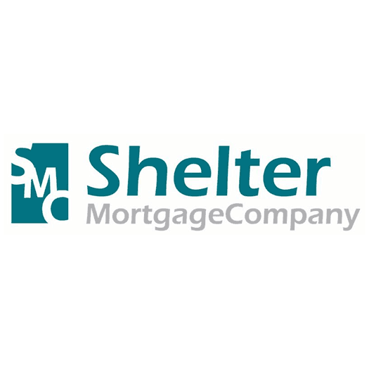 shelter mortgage company
